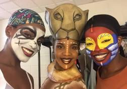 Love these ladies...